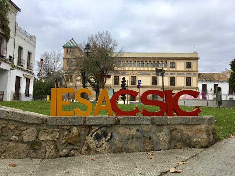 Seminario sobre el punitivismo en Andalucía, España y Europa