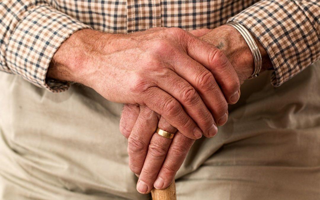 ¿Existen dietas capaces de acabar con el Alzheimer?