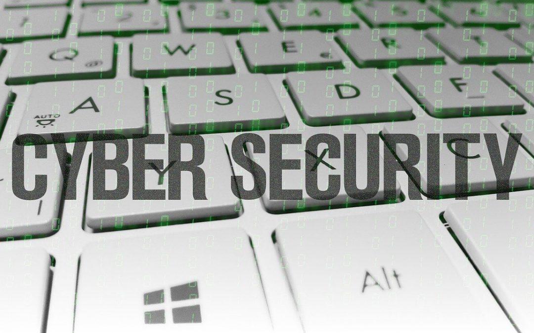 El CSIC liderará el proyecto SPIRS para incrementar la seguridad en la conexión de dispositivos electrónicos