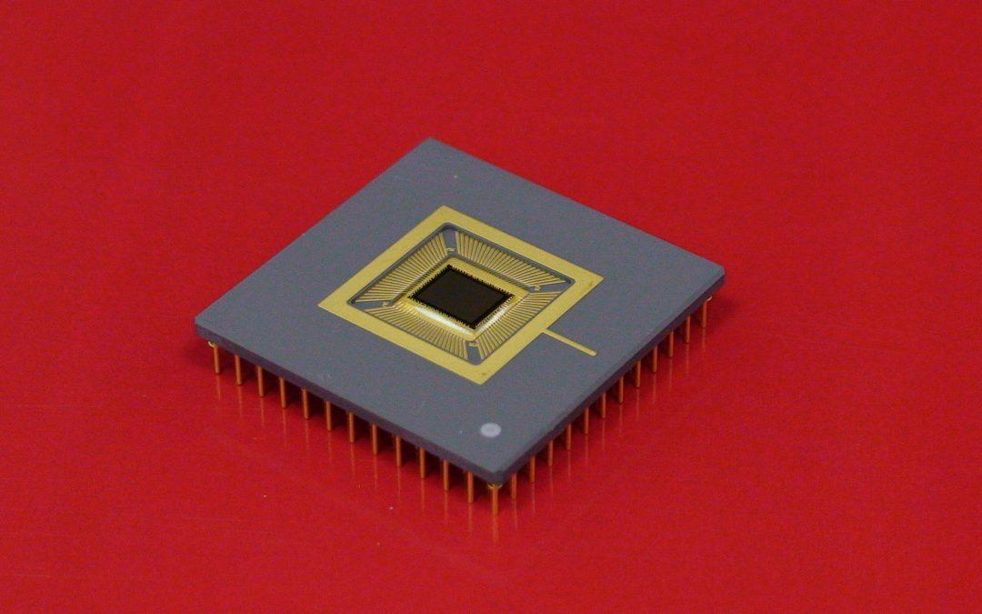Los sensores inteligentes de Photonvis aspiran a posicionarse en el mercado del LiDAR